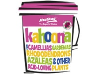 Neutrog Kahoona 4kg