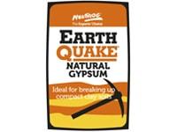 Neutrog Earthquake – Gypsum 20kg