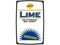 Neutrog Lime 20kg